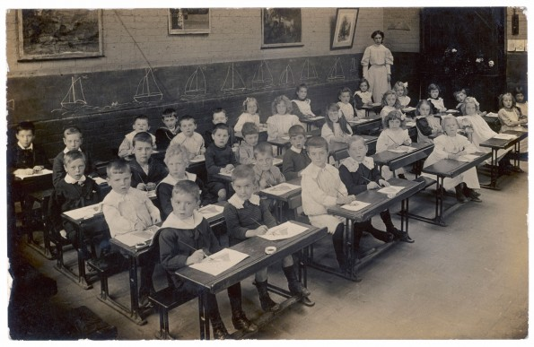 school-registers-promo
