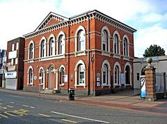 Smethwick_Library,_High_Street,_Smethwick,_West_Midlands,_UK
