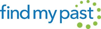 FindmyPast, Logo