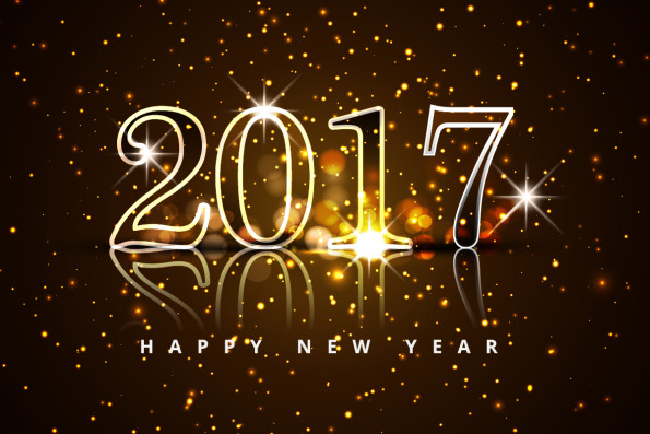 New-Year-2017